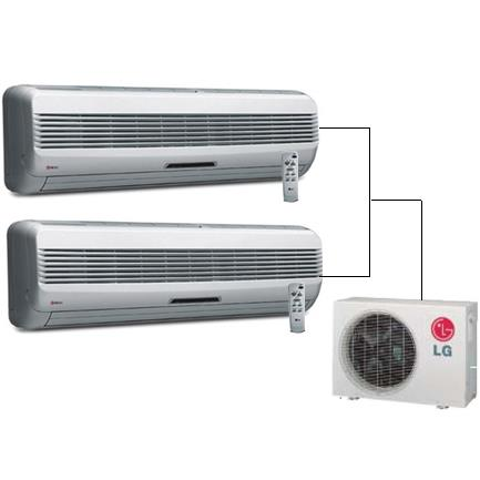 """ AC Repair  in Dahej ""  Atlas Aircon is a renowned name for AC Repair Services of all brands.  We are Famous for AC Repair, AC Services, AC AMC, AC Installation in Dahej, Gujarat. INDIA.  - by Ac Service Center 9727257141, Vadodara"