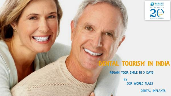 FOR APPOINTMENTS :https://www.practo.com/chennai/clinic/parasu-dental-hospital-santhosapuram  FOR WEBSITE: http://chennaidentalimplantsclinic.com/   DENTAL IMPLANTS IN INDIA we are happy to say by providing dental vaccation and doing high c - by Parasu Dental Hospital - 9710442527, Chennai