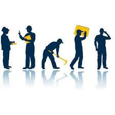 Manpower Services in