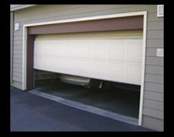 #GARAGE DOOR REPAIRING & SERVICING  IN INDIA   DESCRIPTION:- An automated rolling door offers great convenience; all you need to do is press a button on the transmitter and the door will automatically roll up or down. Utmost safety is guaranteed by an obstacle detection system within the operation range (in compliance with EN 13241 norm) which immediately stops the downwards movement and commands rewind. In the event of a person, animal or object being within the operating range, the safety system prevents any harm or damage. If forced breakin is attempted, a special detection system will send an alarm signal.