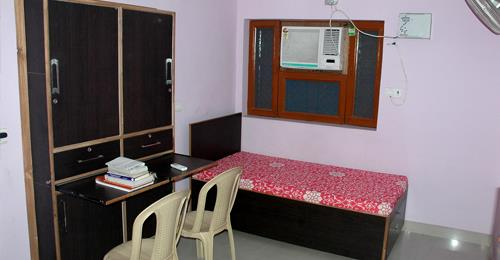 Ayush PG has a large expertise in providing Pg for girls in Gurgaon sector 47 is dedicated in serving clients to find a suitable PG Accommodation. For professionals and students, we suggest PG Accommodations that are close to educational an - by Ayush PG @ 9555959025, Gurgaon
