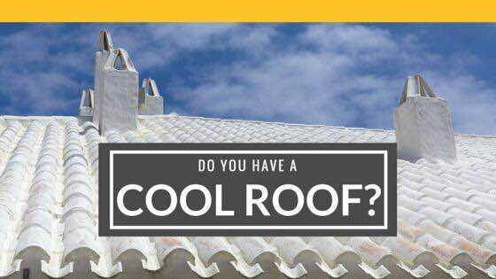 Do Cool Roofs Fit In Cool Climates? Use advanced cool roofing solutions to make your home cooler without utilizing air condition. Call us at: 9925188046 | info@panachegreen.com | http://www.panachegreen.com  VADODARA, Surat , Ahemdabad , Bharuch , Vapi , Jaipur , jodhpur , Kota , Mumbai , Pune , Nagpur , Vijaywada , Jabalpur , delhi , noida , Gurgoan , Lucknow , barelly, Faridabad , Banglore , chennai , Hyderabad.   #coolroofing #coolcoating #cooling #roofing #coolroofingsolutions
