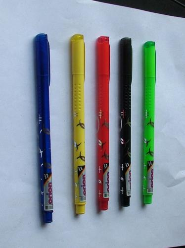 Manufacturer and Exporters of Ball Pen  Manufacturer and Exporters of Ball Point Pen  Manufacturer and Exporters of Gel Pens  Manufacturer and Exporters of Color Sketch Pens  Manufacturer and Exporters of Drawing Pens  Manufacturer and Exporters of Drawing Sketch Pens  Manufacturer and Exporters of Permanent Marker Pens  Manufacturer and Exporters of Color Pencil  Manufacturer and Exporters of Exporters of Pen