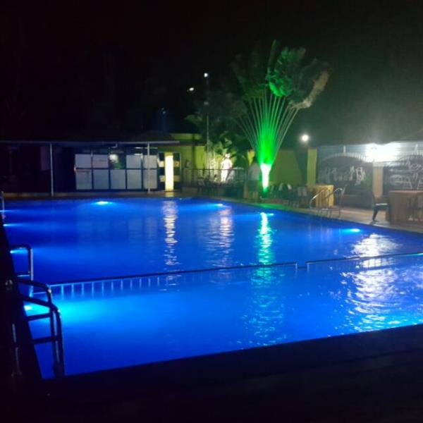 FRP Swimming pool Manufacture in India. We