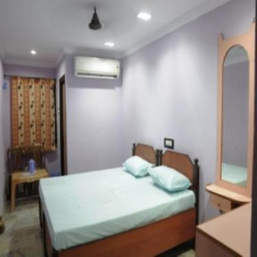 Ayush PG provides extensive Pg for girls in Gurgaon sector 47  by taking care of the daily needs and requirement of young people coming to work and study in Gurgaon. They provide hassle free paying guest PG accommodation by providing good q - by Ayush PG @ 9555959025, Gurgaon