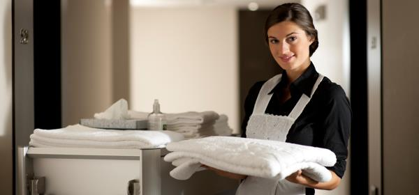 Aralia Facility Services leading firm involved in the provision of reliable and efficient Housekeeping Services In Delhi . These services are provided by their highly experienced and qualified team of professionals in compliance with indust - by Aralia Facility Services @ House keeping services in noida, Gautam Buddh Nagar