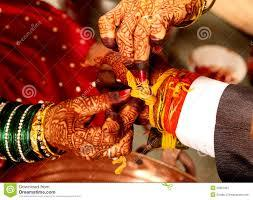 Free Matrimony Site GHMATRIMONY provides personal service with care.The belive system of ghmatrimony  is trust worthy.We are giving  verified profiles with trusted service of gh matrimony.we offer franchoice in allover tamilnadu.come and register with us to find your perfect match from the large list of our site. WWW.GHMATRIMONY.COM