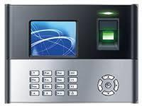 Biometric Machine  Biometric Machine Suppliers In Chennai