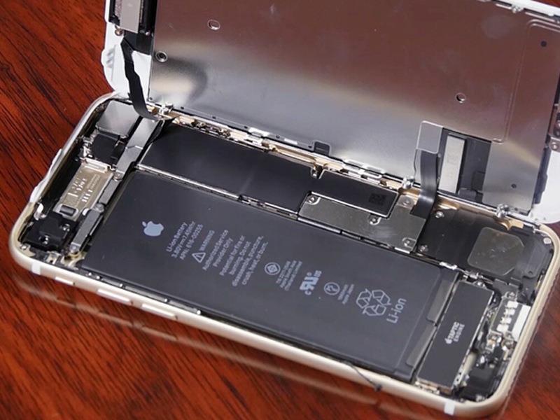 термобелье будет замена динамика на айфон 6 шерсти