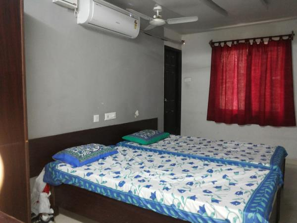 Get Pg for men in naveen shahdara at Jain PG as it is a complete solution for your accommodation requirements. experienced team is hired to provide valuable service. They have furnished accommodation in posh locality, clean and decent premi - by Jain PG @ paying guests for men in naveen-shahdara @ 9650343343, North East Delhi