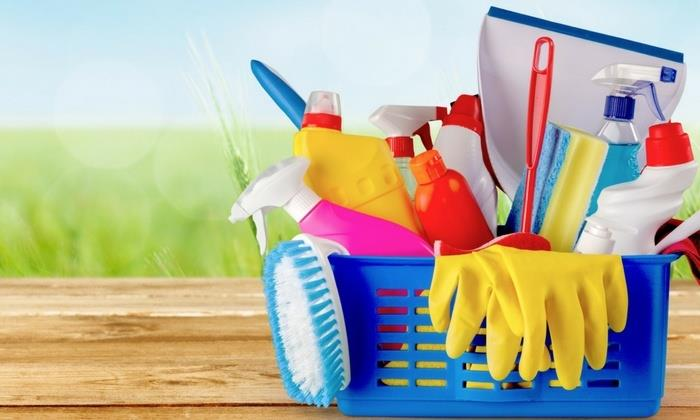 Strict Facility is committed to offer satisfactory services to the clients and so for the reason they are involved rendering house cleaning services in west mumbai.  Services are provided by experienced professionals, who well versed in han - by Strict Facility, Mumbai