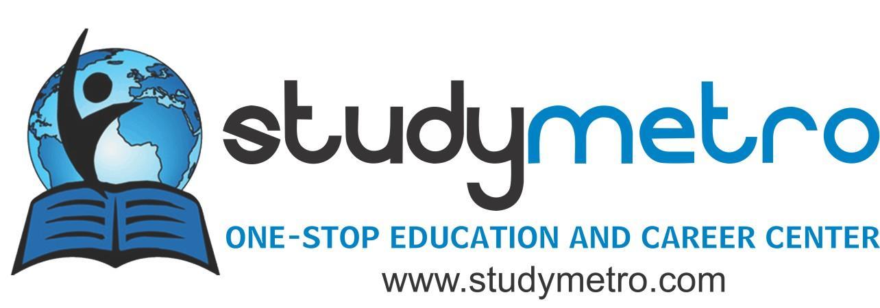 Join Today Webinar for California State University - Sonoma , USA