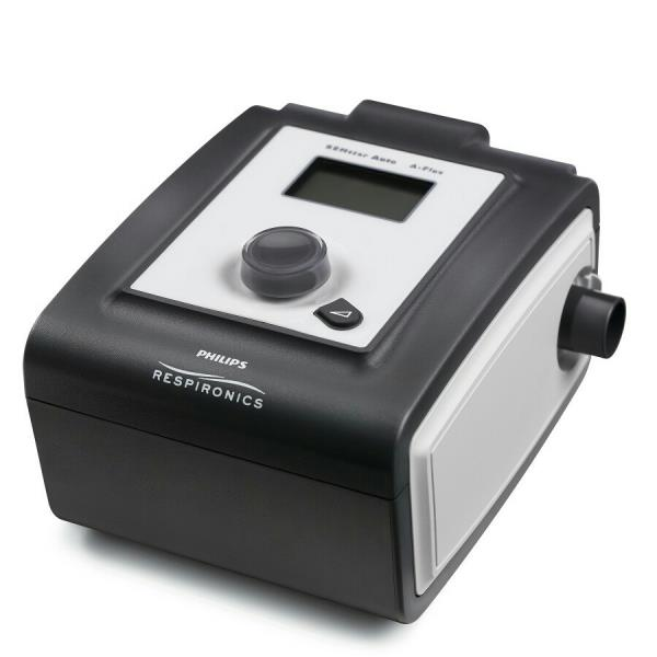 CPAP machine dealers