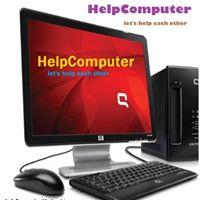 The Simplest Ways to Increase Drive C Space  Step 1 - Start Step 2 - SEARCH FOR Create and Format Hard Drive Partitions Step 3 - Click on available app from there Step 4 - Right Click on D drive (Your secondary Volume Partition) and click S - by Help Computer, Hyderabad