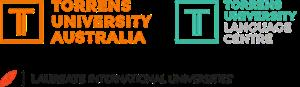 Study in Australia  Accepting application for February /March 2016 session for TORRENS UNIVERSITY, CRICOS Provider Code: 03389E for their Sydney , Melbourne , Brisbane & Adelaide Campus. For more detail visit http://www.torrens.edu.au/  Vis - by 7087429405  CONNECT OVERSEAS STUDY ABROAD, Chandigarh