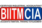 The best Tally Training Institute in Aligarh The best Busy Training Institute in Aligarh The best Computer Training Institute in Aligarh - by Bapu Institute of I.T. and Management, Aligarh