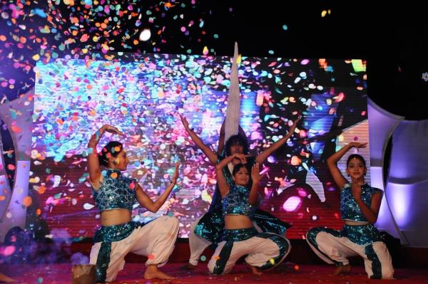 #Corporate Event Management#Ministry of Events#www.moeindia.co.in - by The Ministry Of Events, Bengaluru