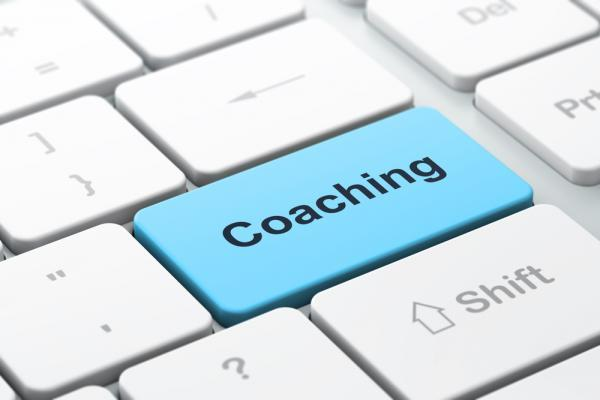 Study IQ offers the best online coaching in delhi. Training is provided at the comfort of your home, because we value your time and money. If you are aiming for conceptual learning and result oriented coaching & mentoring , then you are at the right place. ssc exam online coaching delhi  bank online coaching in delhi   IBPS po online coaching in delhi government exam in delhi  online coaching in delhi