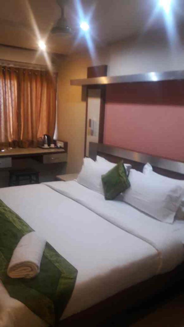Best Budget Hotels in Coimbatore   Prestigious Comfort Hotel in Coimbatore   Prestigious Comfort homely Stay Hotel in Coimbatore    Best Premium Budget Hotel in Coimbatore