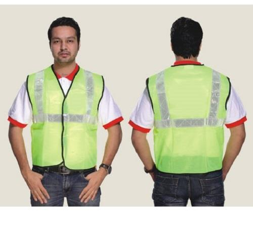 Siddhi Vinayak enterprise is leading supplier of safety apron in Tamilnadu, India  We are dealing in all types of safety belt as per clients requirements.  For More Details  Call: 7802818776 - by Siddhi Vinayak Enterprise - Ahmedabad, Ahmedabad