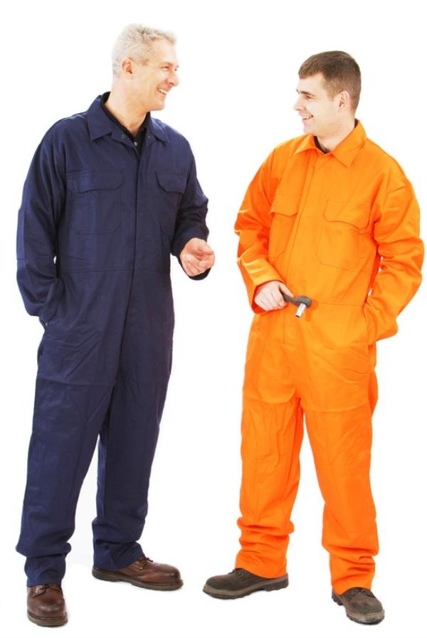 Siddhi Vinayak enterprise is leading supplier of safety boiler suit in Tamilnadu, India  We are dealing in all types of safety belt as per clients requirements.  For More Details  Call: 7802818776