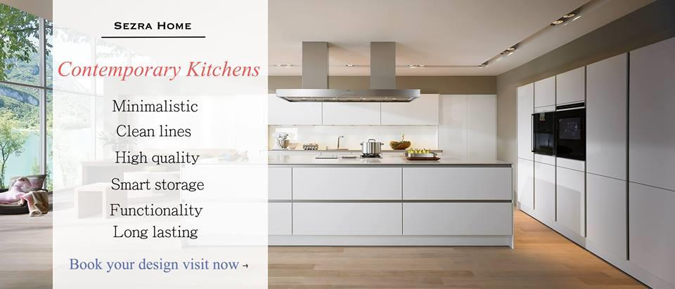 Marvelous Book A Kitchen Design Visit To Explore A Plethora Of Modular Kitchen Designs  . To Book