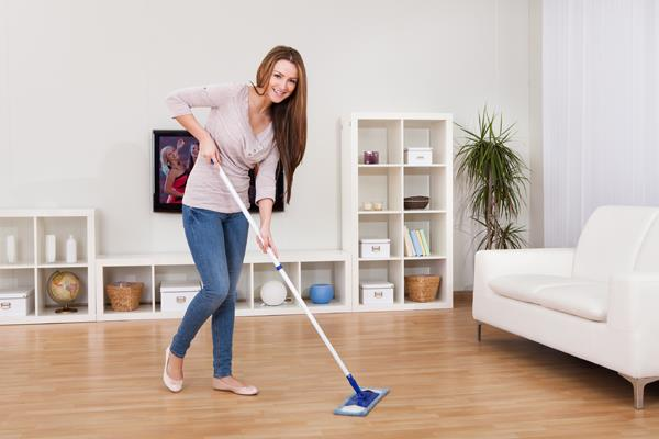 Strict Facility gives professional house cleaning services in west mumbai. All skilled specialists heritage established and ready with the ultra-modern instrumentation and chemical substances to  make sure that your house is left spotlessly - by Strict Facility, Mumbai