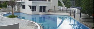 Are You Looking Any Swimming Pool equipment, We are given given the best services Construction Of Swimming Pool Manufactures In Chennai