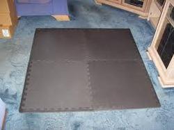 PP Corrugated Sheet -  Wa