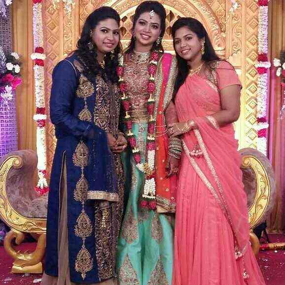 Best Wedding Make Up Artist In Chennai  G.venkatesh Team Work    +919840091245 - by Bridal Makeup Chennai - Venkatesh Makeup 9840091245, Chennai
