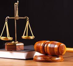 If you're looking for good Criminal Lawyers in Delhi you can visit Litigation and Corporate Lawyers who have ample experience of handling Criminal Law Cases and yet charges affordable fees. Team of lawyers works closely with all clients and - by Litigation And Corporate Lawyers, West Delhi
