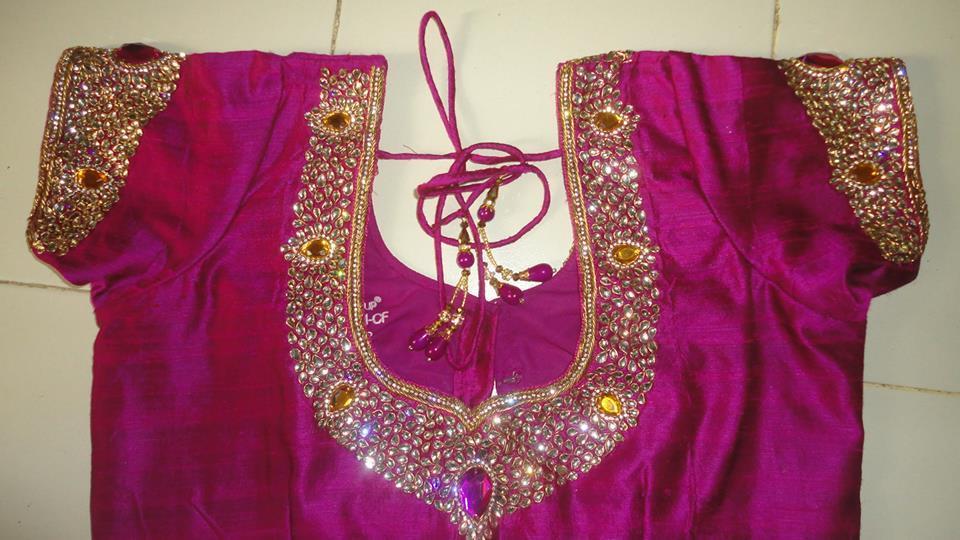 tailors in choolaimedu,   ladies tailors in choolaimedu,      www.sthri.in     contact :9962544411 , 044-42642580   Sthri womens textiles,  F4 S.P.L, Dasari apartment, No:14 , anna street, United India Colony.kodambakkam, Chennai, Tamil Nadu 600024   ladies tailors in choolaimedu,  blouse designs for cotton in choolaimedu,  cotton blouse designs in choolaimedu,  designer blouses in choolaimedu,  designer wedding blouse in choolaimedu.