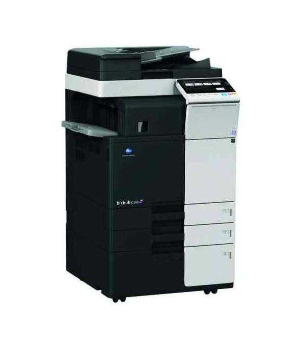 In-house Photocopying Solutions  Printer Rentals Bangalore