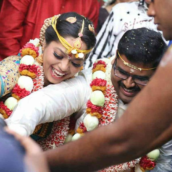 Top Tamilnadu Make Up Artist       G.venkatesh Team Work            +919840091246 www.chennaitopweddingmakeupartist.com      www.weddingmakeupinchennai.com - by Bridal Makeup Chennai - Venkatesh Makeup 9840091245, Chennai
