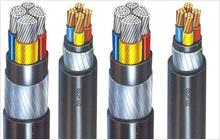 LT & HT Cables Dealers In Chennai   We have in our collection of cables a qualitative range of LT and HT Cables.