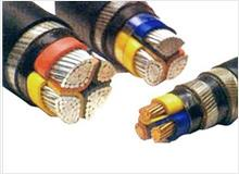 Armoured Cables Dealers In Chennai  	We offer Armoured Cables, which has three layers that provide complete protection. The innermost core of the cable is multi-strand and every core is individually sheathed from each other. It is a hard-wearing power cable designed for the supply of mains electricity and the overall plastic sheath combines these individual strands into single unit.