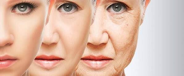 Fine LINES ?? Wrinkles ?? Age Spots ??  Wide range of ANTI AGEING TREATMENT - in Banashankari, Bangalore   Contact Us : www.drhairskin.com 8971055111