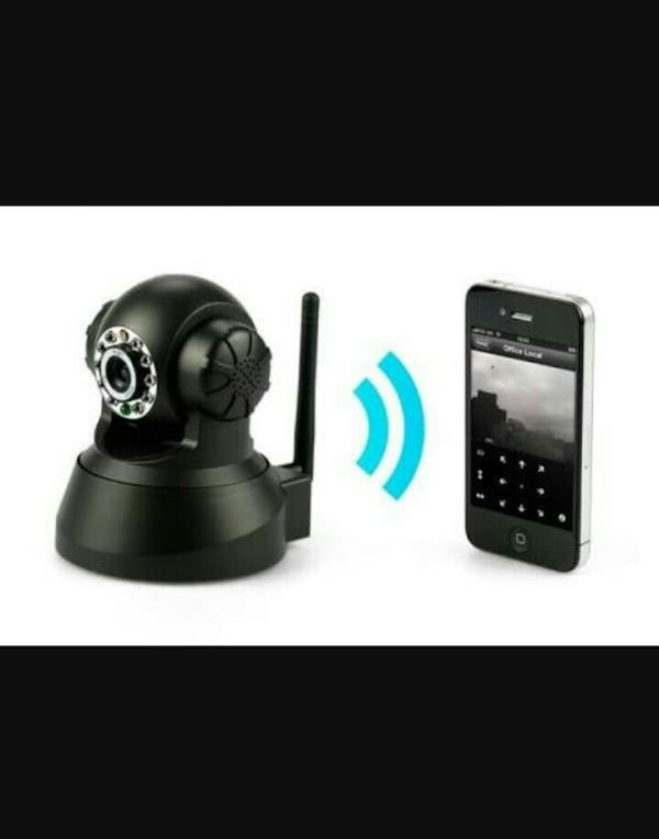 Now at Js securetech and electronics we provide wireless ip camera  no need of wire  Easy installation  High defination camera P2P Connectivity  Sd card support upto 128GB  plug and play  easy installation  for more info plz call 9873039974 or visit www.jssecuretech.in