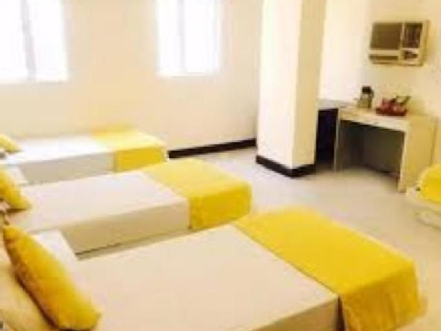 Santoshi Villa is busy in providing Girls pg in east delhi is available only for girls, which is newly constructed accommodation with all modern facilities .This is located in the prime area of East Delhi. It has a easy connectivity with tr - by Santoshi Villa @ 9717966830 @ Girls pg in East Delhi, East Delhi
