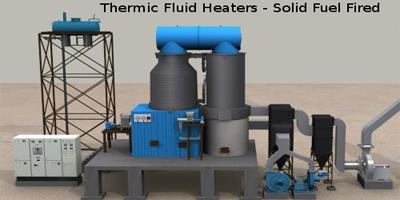 Thermotech Systems Ltd is leading manufacturer of Thermic Fluid Heater (Solid Fuel Fired / Liquid Fuel and Gas ) in India.  we are supplier of Thermic Fluid Heater (Solid Fuel Fired / Liquid Fuel and Gas ) in India.