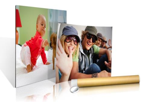 HD Printing solutions is occupied in providing Posters Printing Service In North Delhi with the assist of professionals and sophisticated printing machine. Professionals are much competent to print all type of posters as per the wants and needs of clients. Apart from this, these services are rendered at reasonable prices.  printing services in Kamla Nagar Best digital printing services in Kamla Nagar Banner printing services in Kamla Nagar Flex printing services in Kamla Nagar Flex printing services in Delhi Printing Press In Delhi Pamphlet printing Service In Delhi Visiting Card Printer Service In Delhi Posters Printing Service In North Delhi Best Printing Services In Delhi Printing Service In North Delhi Offset Printing Service In Delhi  Banner printing service in Delhi Catalogue Printing Service In Delhi