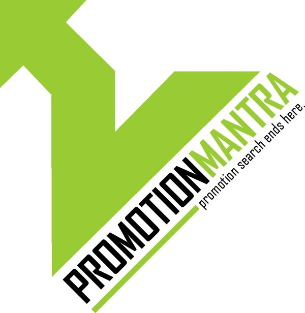 Promotion Mantra complies to serve with latest research and technology. Our designed promotion campaigns for Bulk SMS, Bulk Emails, Online reputation management, Ivr services Business promotion consultancy and copywriting brings accomplished solution. Our mission is to provide unique and quality services to our clients. We design and consult promotion campaigns with relevant facts, data and promotion experience. We bring interactive and user friendly responses.