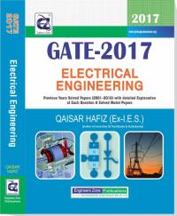 GATE free Video Lectures ENGINEERS ZONE 9873000903  Time management Tips by Mr Qaisar Hafiz (Ex-I.E.S., MD Engineers Zone) -https://www.youtube.com/watch?v=MveJE8Fpq1c How to Crack GATE & IES By Mr Qaisar Hafiz(Ex-I.E.S., MD ENGINEERS ZONE) - by Engineers Zone An Institute for IES GATE PSUs, New Delhi