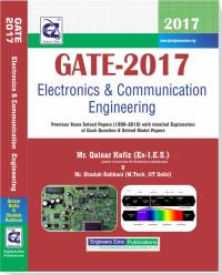 GATE BEST Free Video Lectures ENGINEERS ZONE  Time management Tips by Mr Qaisar Hafiz (Ex-I.E.S., MD Engineers Zone) -https://www.youtube.com/watch?v=MveJE8Fpq1c How to Crack GATE & IES By Mr Qaisar Hafiz(Ex-I.E.S., MD ENGINEERS ZONE) PART- - by Engineers Zone An Institute for IES GATE PSUs, New Delhi