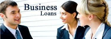 business loan process :---   we are providing business loan in hyderabad.   secured business loans .    without secured business loans ,  unsecured business loans in hyderabad business loans without security . business loan without collateral security . industrial loan without collateral security ,  business loan sbi ,   eligibility  :-----  A) last 3 years income tax returns ,   B) minimum company turnover above 1 crore with audit file .   C)  total business experience minimum 3  to  5 years