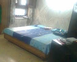 Air conditioned clean well appointed  fully furnished rooms  L.C.D T.V in all rooms  Option of Refrigerator in rooms also available.  Attach bathroom with geyser  Free WiFi facility (Free Unlimited Download)