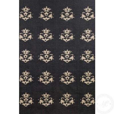 KRISHNA ARTS Has Positioned Itself as a Distinguished Manufacturer and Exporter of Wool Cotton  Rugs in the Industry. Our Wool Cotton  Rugs are Made from the Best Quality Raw Material and Thus Last for a Longer Version of Time Period. We Offer Wool Cotton Rugs At the Most Competitive Prices.