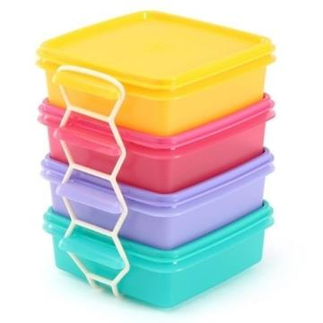 Buy TUPPERWARE SQUARE LUNCH BOX  Tupperware Lunch Box Online. Buy Tupperware Products Online  https://freshboss.com/home-and-kitchen/storage-and-containers/tupperware/tupperware-square-lunch-box/  Keywords:  Tupperware Lunch Box Online, Tupperware Products, Lunch Box Online, Lunch Box Tupperware, Tupperware Tiffin Box, Tupperware Executive Lunch Box, Tupperware Boxes, Buy Tupperware Online, Tupperware Lunch Bag, Tupperware Best Lunch Box, Tupperware Classic Lunch Box, Lunch Box Online Shopping, Buy Lunch Box Online, Tupperware Best Lunch Box Price, Tupperware Lunch Box Models With Price, Tupperware Coimbatore