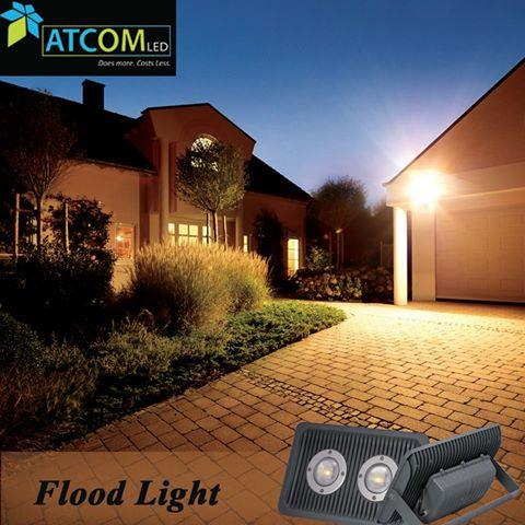 LED NEW RANGE Led Lights Manufacturers in Delhi. FOR MORE INFO:-9911336006 - by ATCOM LED (+91 9911336006 ), New Delhi