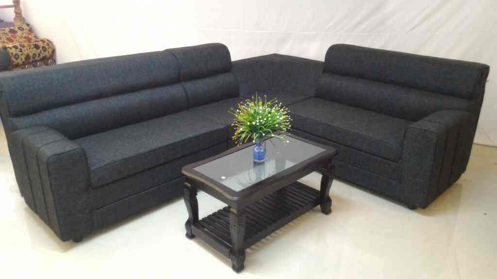 Full cover sofa, can be customized, roominte alavinanusarich cheythu kodukkunnu